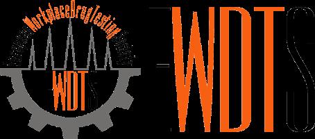 Logo EWDTS